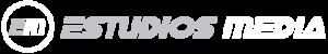 estudios_media-logo