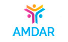logo-amdar_mutual}