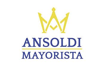 logo-ansoldi_mayorista
