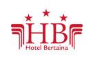 logo-hotel_bertaina
