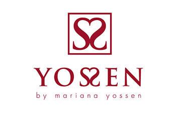 logo-mariana_yossen