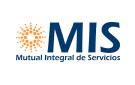 logo-mutual_integral_de_servicios
