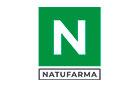 logo-natufarma