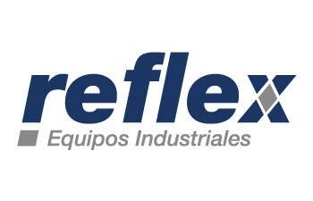 logo-reflex_ingenieria