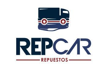 logo-repcar_repuestos