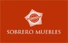 logo-sobrero_muebles