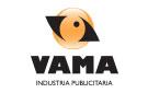 logo-vama_publicitaria